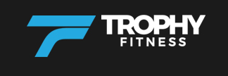 Trophy Fitness