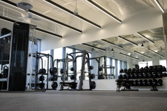 weight-room-3