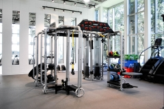 Williams-Tower-Fitness-Center-18