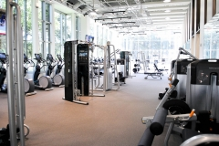Williams-Tower-Fitness-Center-19