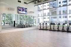 Williams-Tower-Fitness-Center-21